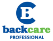 Back Care Professional
